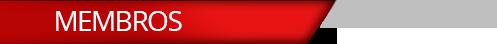 rotulo_sbm_membros