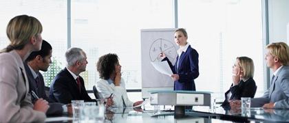 cursos-in-company