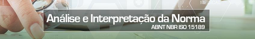 capas_Cursos_15189_insc