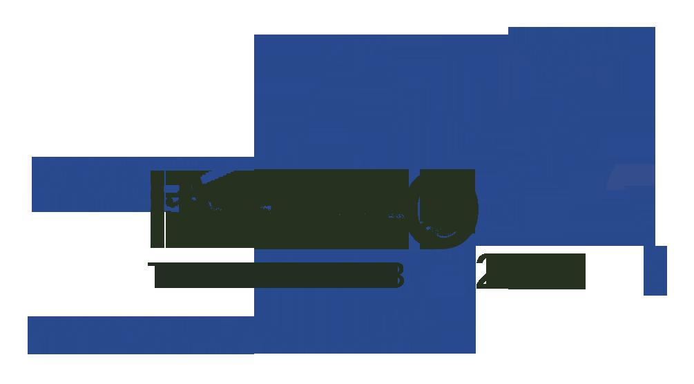 logo-imeko-2017