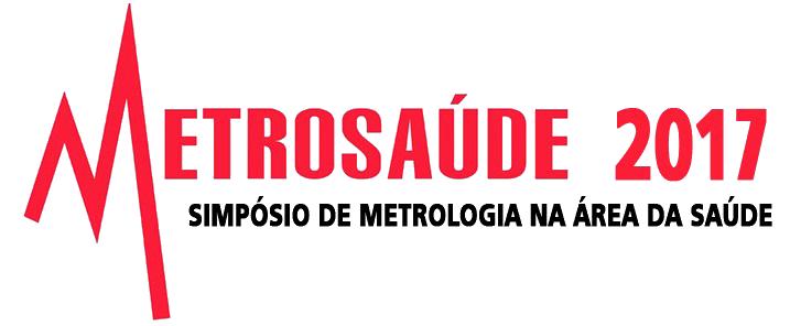 metrosaude-2017