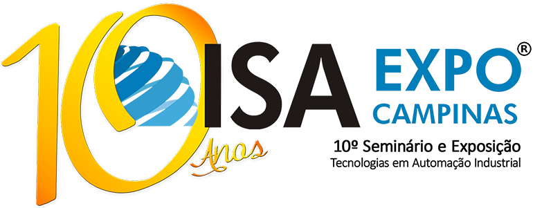ISA-Expo_logo-menor