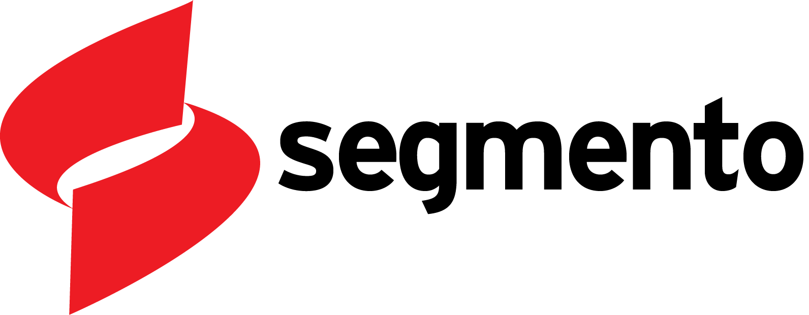 Logo_Segmento_horizontal_color-
