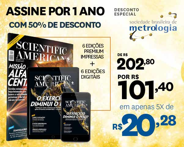 banner_int_4903_assine_scientific_american_brasil_impresso___digital__1_ano_