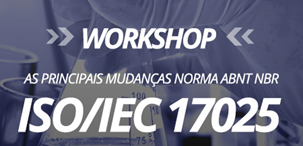 workshop17025