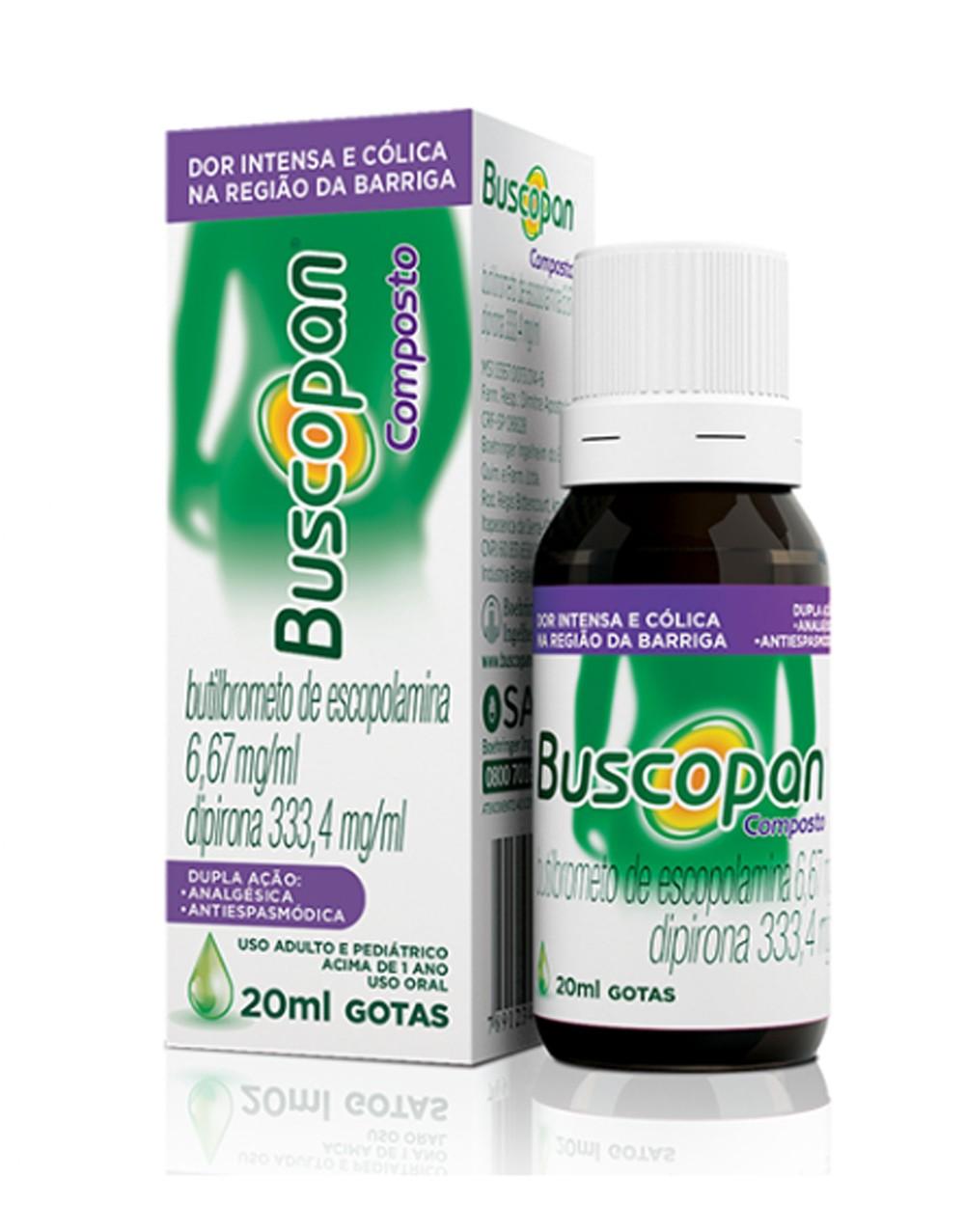 buscopan1
