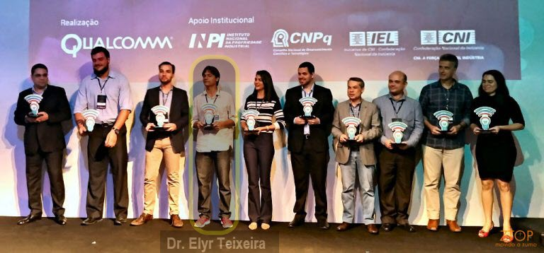 Premio_qualcomm_OIT-2017-768x358