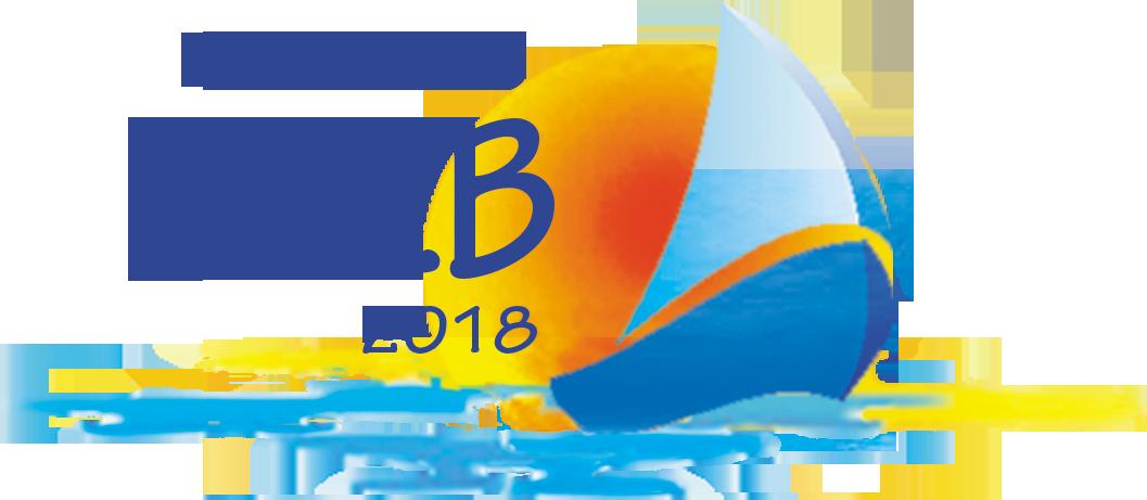logo_cbeb_2018