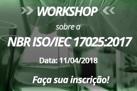banner-fique-informado-17025-2017-SBM